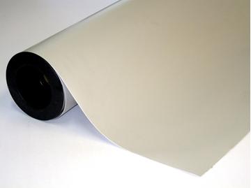 Picture of X-Press It Sandblast Vinyl 1550mm x 23m UNCUT