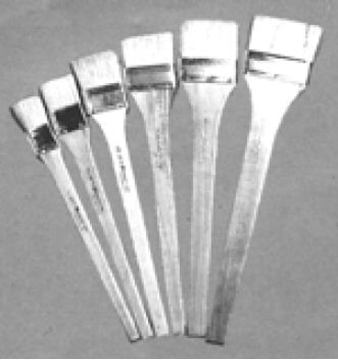Picture of Artist Brush Series 691 No.5