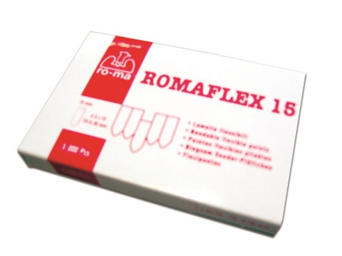 Picture of Flexipoints Ro-ma Flex 5000