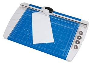 Picture for category Paper Trimmers