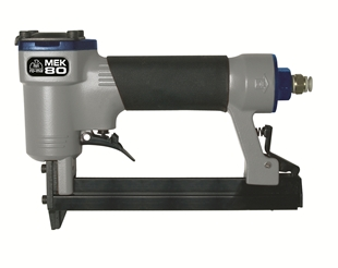 Picture for category Staple Guns