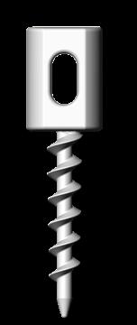 Picture of Foam Board Hanger (50)