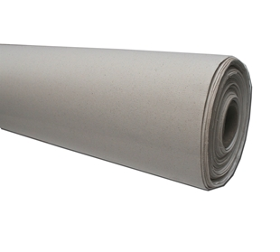 Picture for category Canvas Roll Unprimed