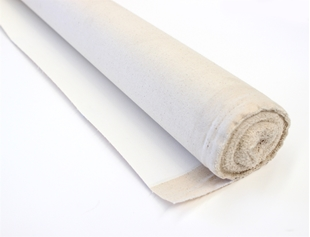 Picture for category Canvas Roll Primed