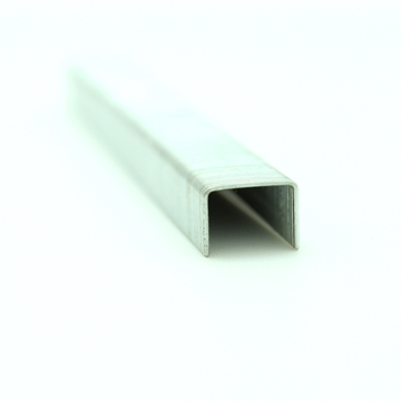 Picture of Staples Stainless 380 10mm- 10000