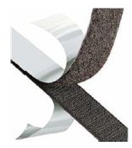 Picture of Hook White Strip 25mm x 25m
