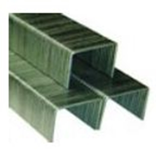 Picture for category Stainless Steel Staples