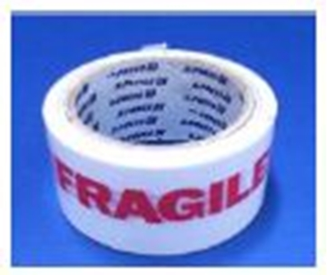 Picture of X-Press It Packing Tape 48mm Fragile