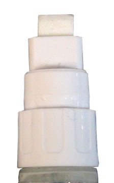 Picture of X-Press It Wide Glue Marker 8/4mm 10g