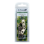 Picture of X-Press It D-Ring Hvy Duty 2 Hole 6pk