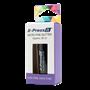 Picture of X-Press It Micro Fine Glitter 12g - Onyx