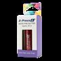 Picture of X-Press It Micro Fine Glitter 12g - Scarlet