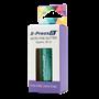 Picture of X-Press It Micro Fine Glitter 12g - Teal