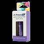 Picture of X-Press It Micro Fine Glitter 12g - Violet