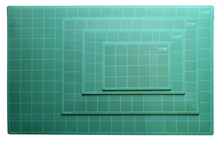 Picture for category Cutting Mats