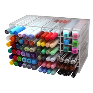 Picture for category X-Press It Cases & Storage