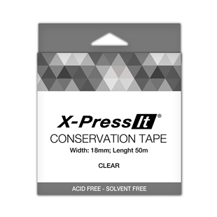 Picture for category Conservation Tape