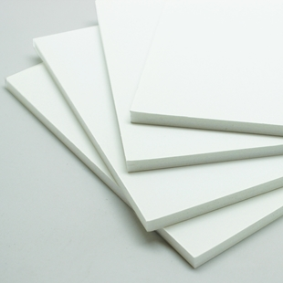 Picture for category Foamboard