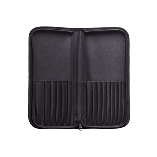 Picture for category Brush Storage Cases